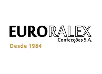 Euroralex