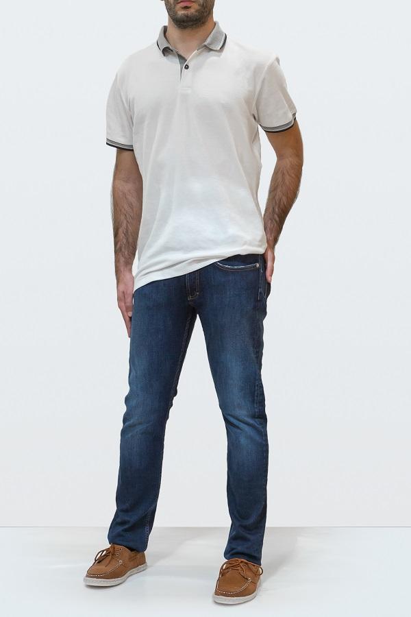 MOD PT06-E Pants