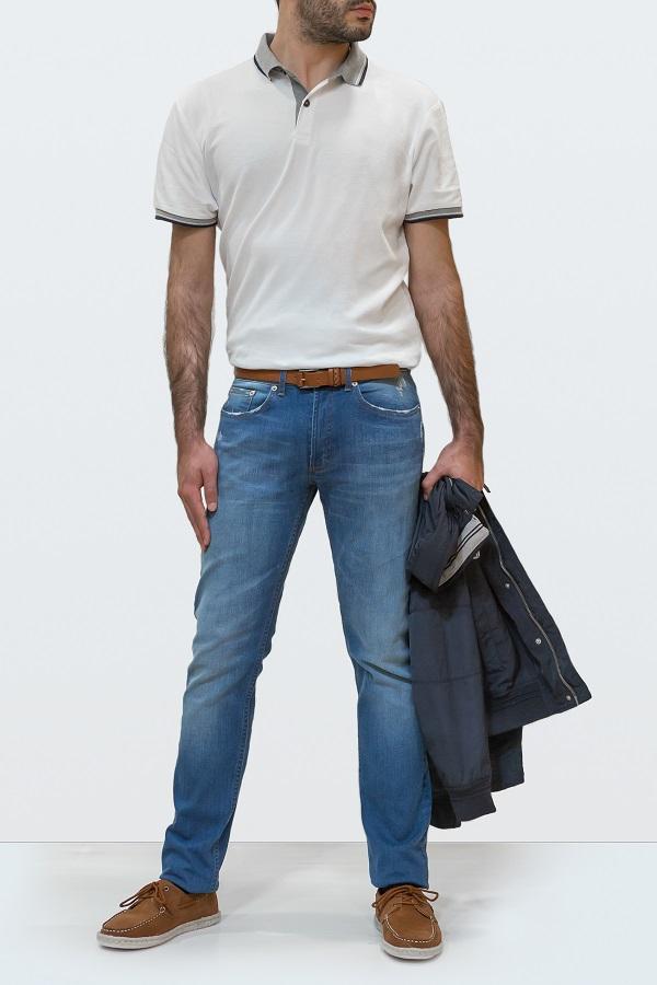 MOD PT06-M Pants