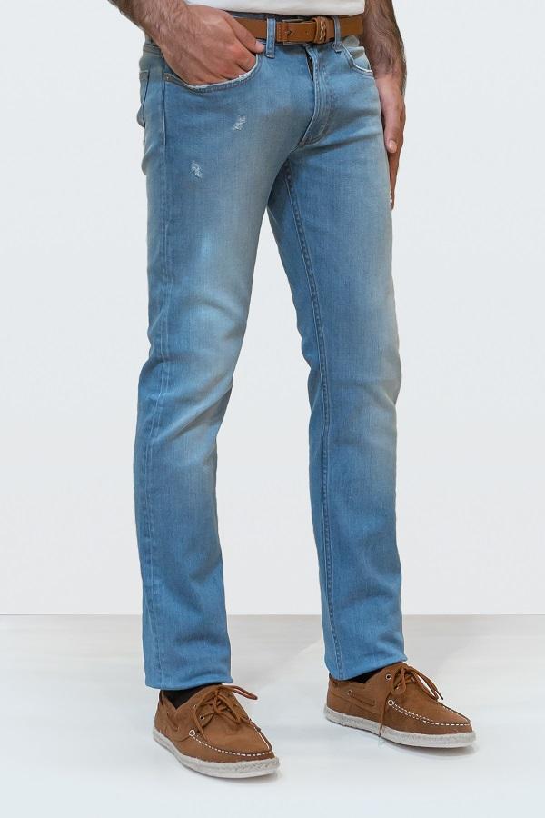 MOD PT06-C Pants