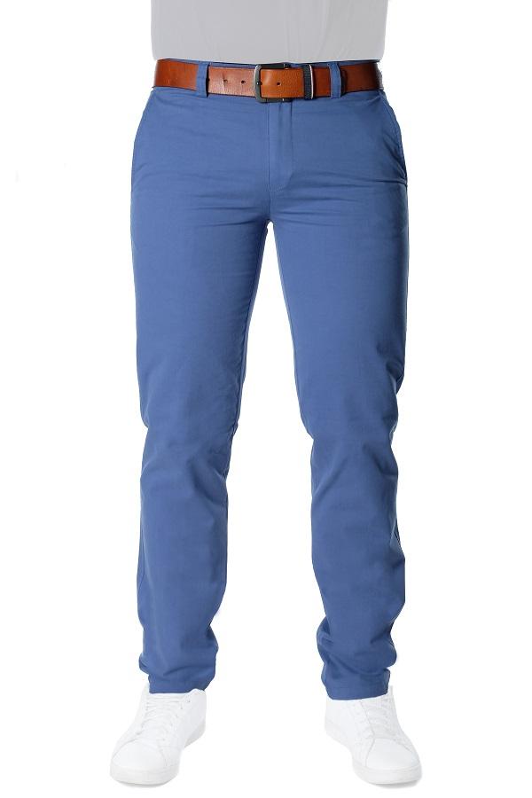 MOD PT03 Pants