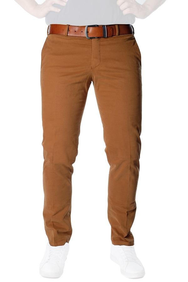 MOD PT01 Pants