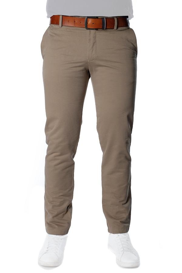 MOD PT04 Pants